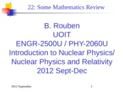 22_some_mathematics_review