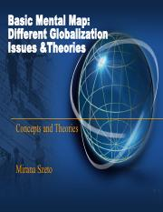 9002 Basic Globalization Concepts and Theories 2016.pdf