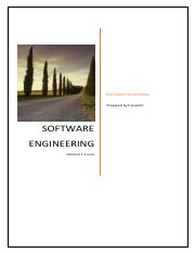Software Engineering Material 1-2 units.pdf