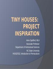 Tiny Houses Inspiration (3).pptx