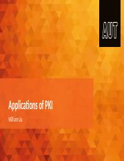 07-Applications-wl.ppt