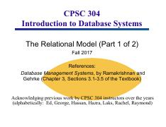 unit_04_relational_model_part1_1perPage.pdf
