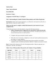 scie207 lab2 worksheet Need help with bio lab homework need help with bio lab homework scie207_lab2_worksheet_rdoc scie207doc share this conversation answered in 10 minutes by.
