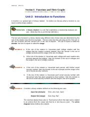 Unit2_Introduction_to_Functions.pdf