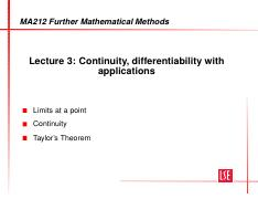 MA_212_Lecture_3_slides