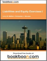 Liabilities and Equities (exercises) LO2.pdf