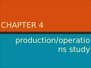 Topic_6_Chapter_4_production_operations_plan