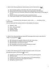 extra credit questions chapters 9 and 10 (to post).pdf