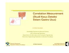 Correlation Measurement.pdf