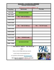ACCG100_PAL_Timetable S2_2015.pdf