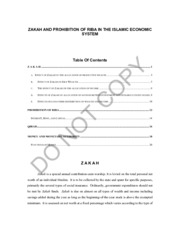 zakah_and_prohibition_of_Riba_in_the_Isl_econ_system