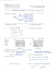 e109 2013 Winter midterm solutions