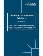 [Scott_Burchill,_Matthew_Paterson,_Christian_Reus-(BookFi.or....pdf
