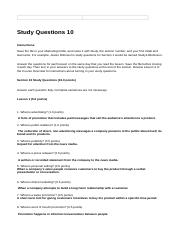BUS060_10_Study_Questions.doc