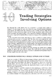 10_Trading_strategies