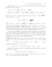 Statistical testing theory notes-69.pdf
