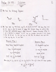 Solutions6