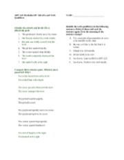 Worksheet_B