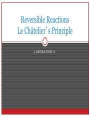 06. Reversible Reactions.pdf