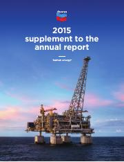 annual-report-supplement-2015