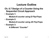 lecture 35_Designing_a_Counter