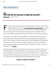 Will This Be the Decade of Big City Growth_ _ Brookings Institution.pdf