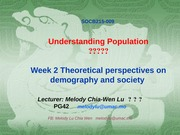Week 2 lecture powerpoint (1)