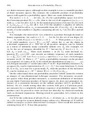 167567204-Real-Analysis-and-Probability.267.pdf