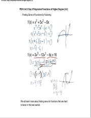 Unit 3 Day 8 Polynomial Functions.pdf