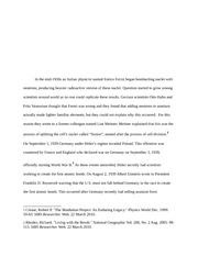 college essay wenstrup michael wenstrup mrs nott english at  9 pages internalassessment2