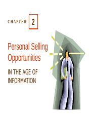 manning_selling_3ce_ch02.ppt