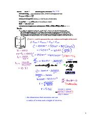 CV 7.6 notes - Economics Optimization Problems.pdf
