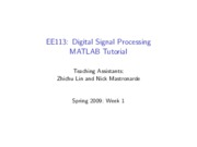 113_1_matlab_tutorial