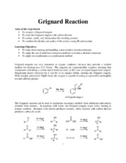 Grignard%20Reaction%20-%20Experimental%20Procedure