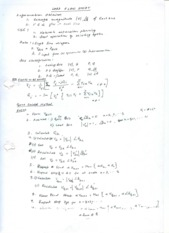 Chapter 9 Power Flow Solution