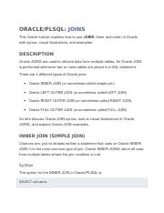 ORACLE_JOIN STATEMENT.docx