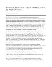 Character_Analysis_of_Cory_in_The_Play_Fences_by_August_Wilson-01_21_2009