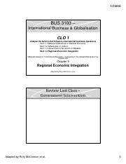 SLO 1.4 Regional Economic Integration.pdf