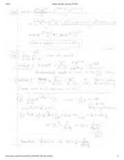 S09_Midterm_Solutions3