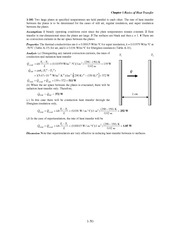 Thermodynamics HW Solutions 50