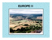 Europe Chapter 1 Part B HP