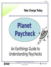Planet_Paycheck_PowerPoint_1.3.4.G1.ppt