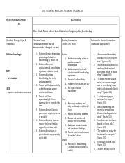 Deficient Knowledge Nursing Diagnosis - slidesharefile