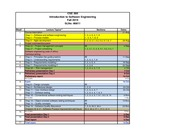 ReadingSchedule_CSE_360_F14