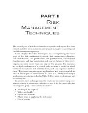Pritchard Risk-Management-Concepts-and-Guidance-5ed-2015_Part10