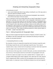 Topographic Maps-1 (1).docx