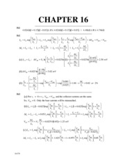 ch16_solutions