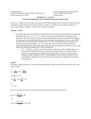 PS-3-Answers-Econ456-Sum-16.pdf