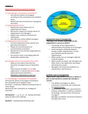 Ch.3 Organizational Culture and Environment .pdf