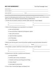 BIO 1510 Winter Mini Lab Worksheet - Discovery Science.pdf